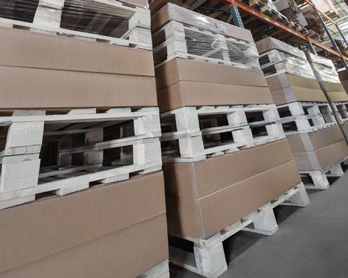 Kartony na wyroby wielkogabarytowe