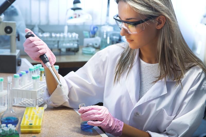 Opakowania na produkty chemiczne