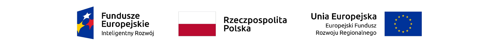 fundusze-2020_homepage