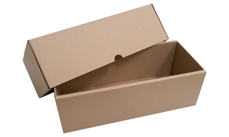 Opakowania fasonowo-wykrawane. Jakie jest zastosowanie opakowań fasonowych? Oto przykłady. - do czego można ich użyć